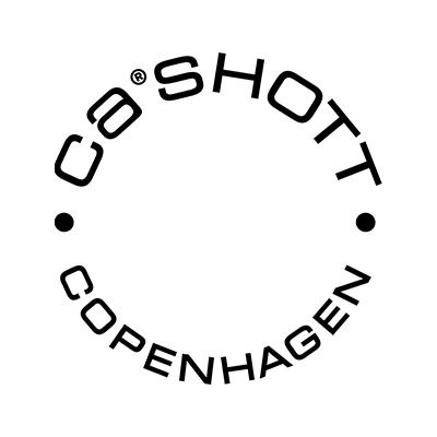 Logo Cashott
