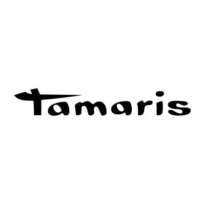 Logo Tamaris
